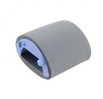 Bánh đẩy giấy - Quả đào;  HP 1010 / 1012 / 1015 / 1020, 1022 - Lớn