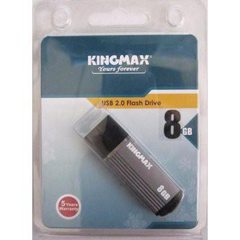 USB KingMAx - MA06 - 8GB
