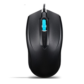 CHUỘT GAME THỦ Mouse MotoSpeed F12 - Game - Optical