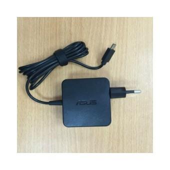Asus 19V, 1.75A - Vuông nhỏ, chuẩn USB ( Asus E200 )
