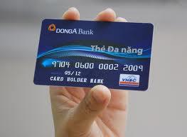 Vay tín dụng