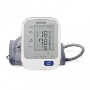 Máy đo huyết áp HEM-7322