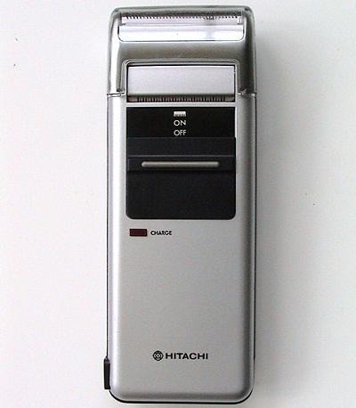 Máy cạo râu Hitachi RM-1500UD