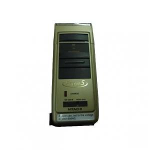 Máy cạo râu Hitachi RM-2300MKII