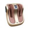 may masager chân buheung MK-416