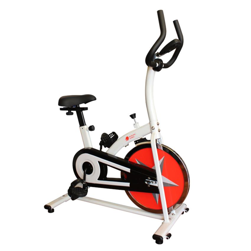 Xe đạp thể thao Buheung MK-219