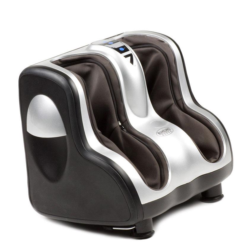 máy massa chân c01