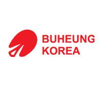 buheung korea